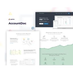 AccountDocs