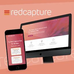 RedCapture.com