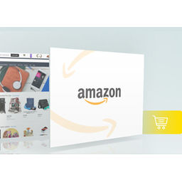 Amazon listing automation tool