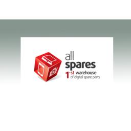 An international online store (all-spares.com)