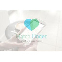 Matchfinder