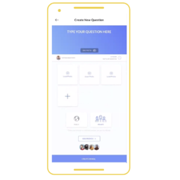 Rewala - group decision making app (https://rewala.com)