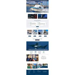 Pisces Boat & Yachts Rentals