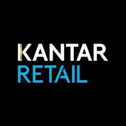 Kantar Retail