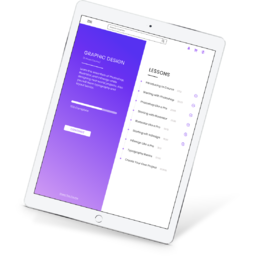 Educational platform / Angular, NodeJS (GraphQL)