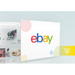 eBay listing automation solution