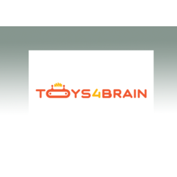 STEM toy online store (Toys4brain.com)