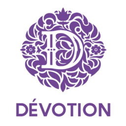 DevotionDresses - eCommerce/marketplace