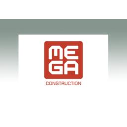 Mega Construction (http://megagldani.ge/en/)