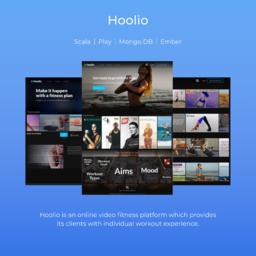 Hoolio