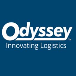 Odyssey Logistics