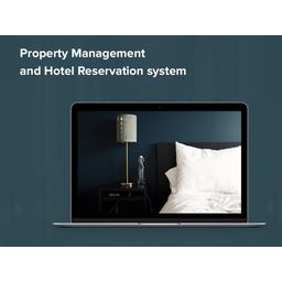 Property Management System Solutions
