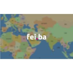 Fei.ba