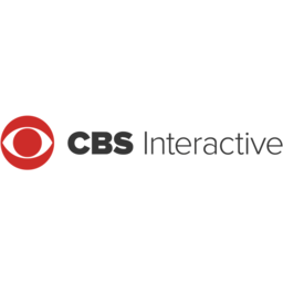 Download App for CBS Interactive
