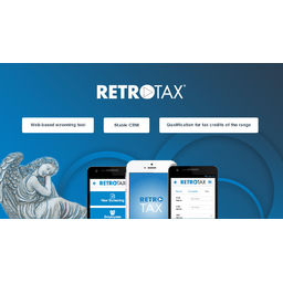 Retro Tax - www.retrotax-aci.com