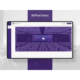 AVPartners