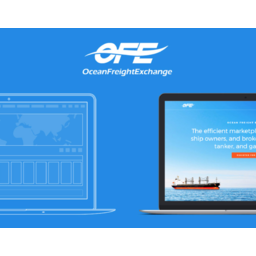 Ocean Freight Exchange