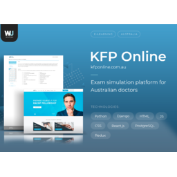 KFP Online