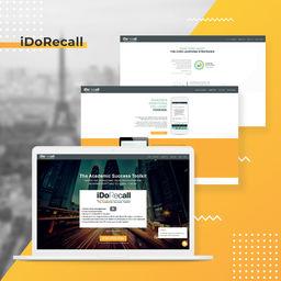 iDoRecall