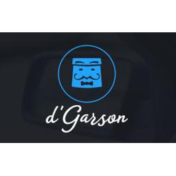 d'Garson