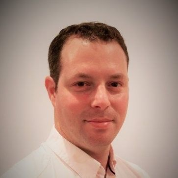 Uzi Blum, VP Business Intelligence and Analytics at AppLift