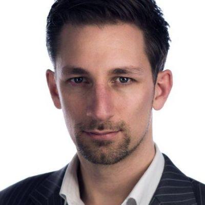 Boudewijn Breukelen, Owner at Future Software