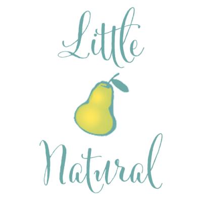 Patrick Mallon, Little Natural