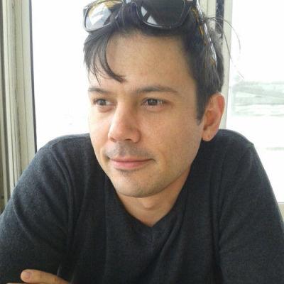 Alexis Boshoff, CEO, Safari.com