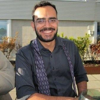 Gautam Chandna, CEO at Skiwo AS
