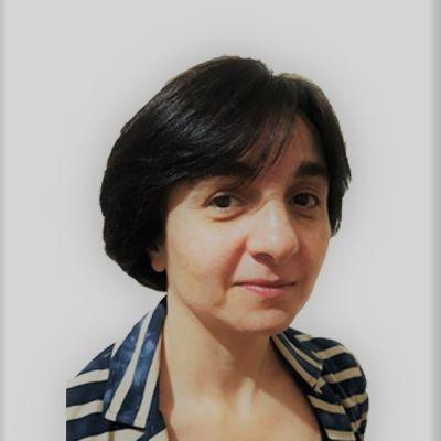 Ketevan Babunashvil, Director, Adactive Consulting