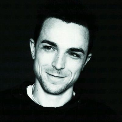 Maksym Chepil, Project Manager, Autozvuk.ua