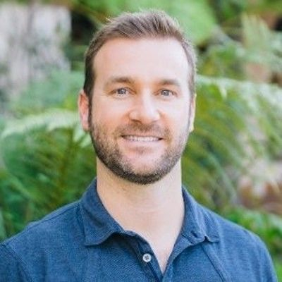 Casey Griswold, Founder & CRO, Armatic Technologies