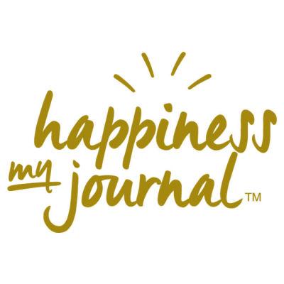 Rhoda Malia, My Happiness Journal