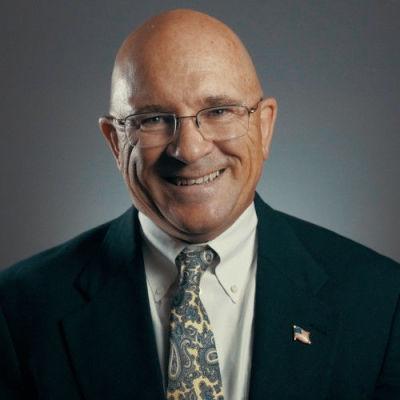 David Drake, Owner, DonateSmarter.com