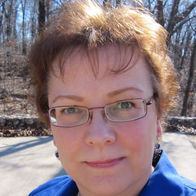 Tanya Nodich, Owner/Architect at For the LOVE of EARTH! LLC