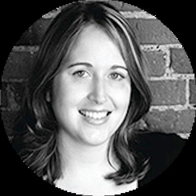 Caitlin MacGregor, CEO at Cream.HR.