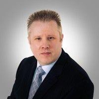 Paul Gregory, CTO at Kantar Retail Virtual Reality