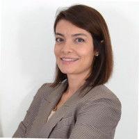 Zeynep Guney, CEO at Urban Circle