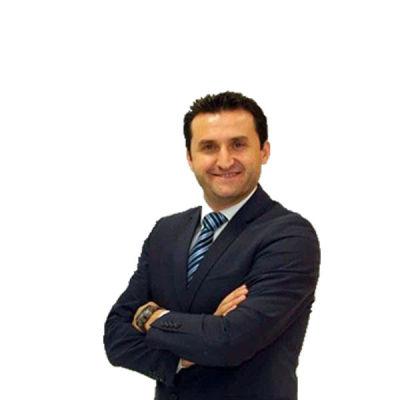 Volkan Yilmaz, Koç Holding - www.koc.com