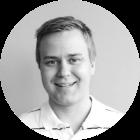Olli Niskanen', Chief Technology Officer at 3DBear