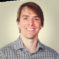 Tom Rassweiler, VP of Games and Interactive Development at Arkadium