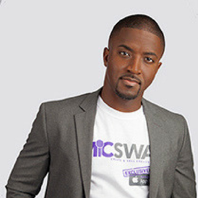 Curtis Lane, Cofounder at Micswag LLC