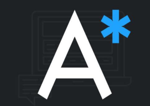 Acropolium