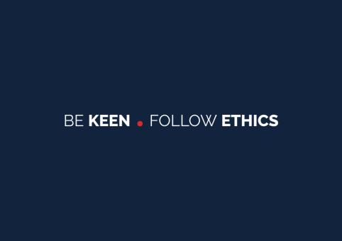 KeenEthics