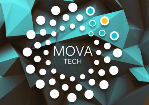 Mova Tech
