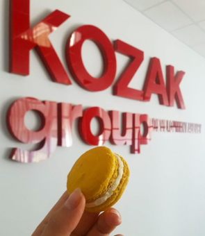 Kozak Group