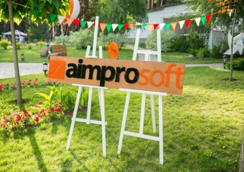 Aimprosoft Ltd
