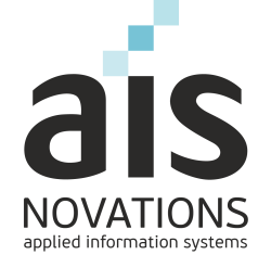 AIS Novations