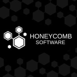 Honeycomb Software