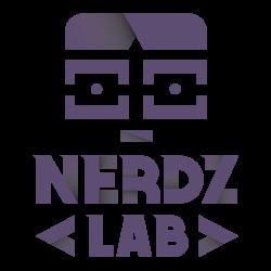 NerdzLab